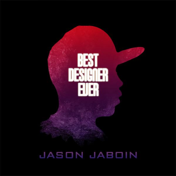 Www Jasonjaboin Com